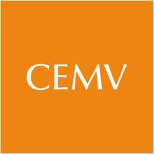 CEMV E-learning